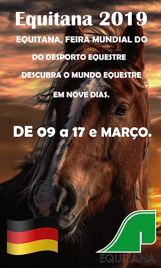 Equitana 2019.png