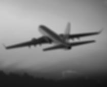 aviao 2.png