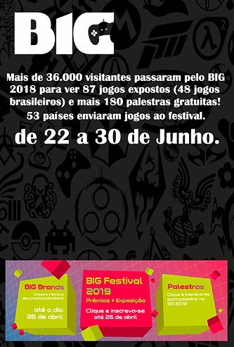 Bigfestival 2019.png