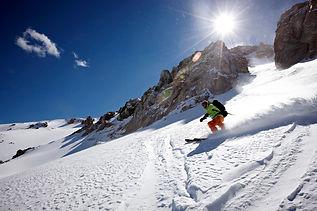 Ski 3.jpg
