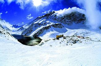 Ski em Portillo 1.jpg