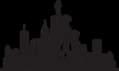 NY 2.png