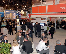 Expo hall 2.png