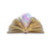 Livro magico.png