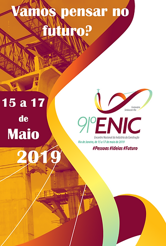 enic 2019.png