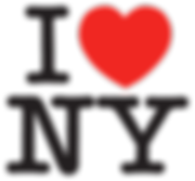 I-Love-New-York-logo.png
