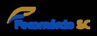 Logo Fecomércio SC Prioritário - cor-01-