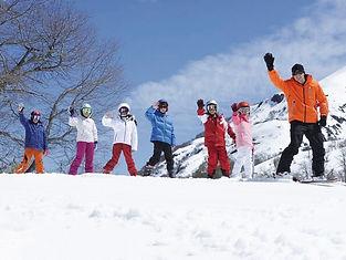 Ski Chillan 1.jpg