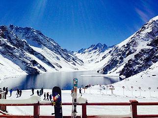 Ski em Portillo 2.jpg
