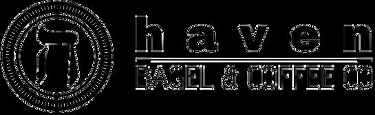 Haven Logo Full Transparent.png