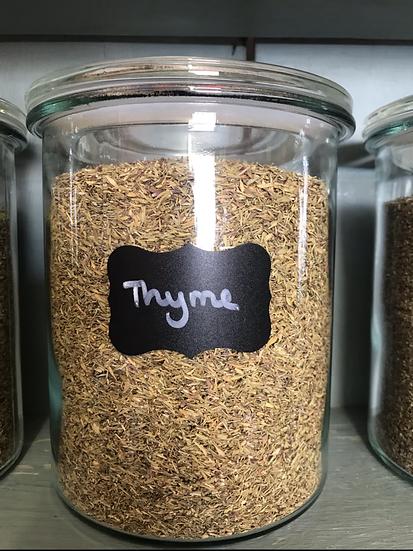 Thyme (10g)