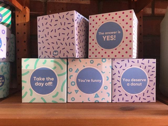 WGAC forest friendly tissues