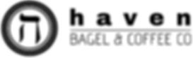 Haven Logo Full.png