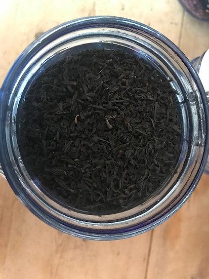 Everyday English Breakfast tea - loose leaf (100g)