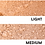 Thumbnail: Love the Planet mineral concealer (5g tin)