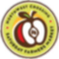 farmers-market-logo.png
