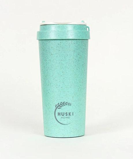 Huski Home reusable coffee cup (500ml)