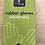 Thumbnail: Natural latex rubber gloves