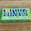 Thumbnail: Tony's Chocolonely bar (180g)