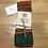 Thumbnail: Fabric wrap (60cm x 60cm)