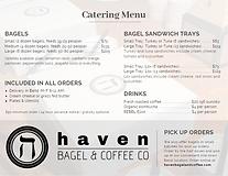 catering menu thumb.png