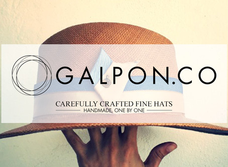 Launch of Galpon.co