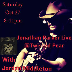 JP and Middleton at the Pear Oct 2018.jp