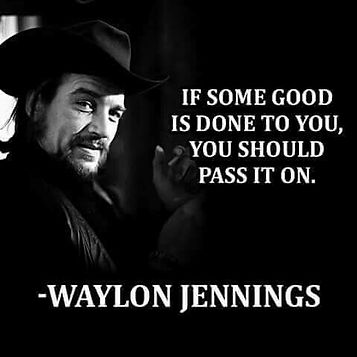 waylon quote pic.jpg