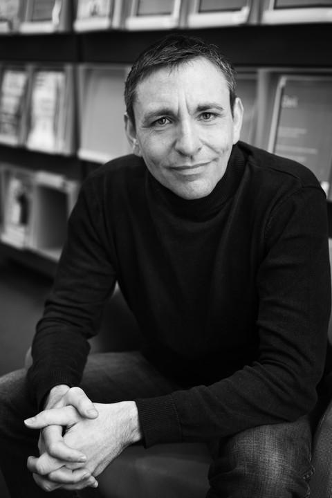 Stéphane Battendier-web-2.jpg