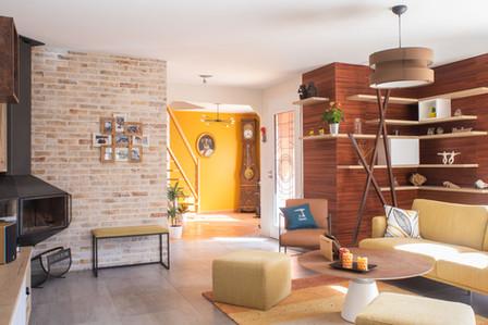 Adeline-Allard-Architecture-Architecte-Nantes-décoration-Design-38.jpg