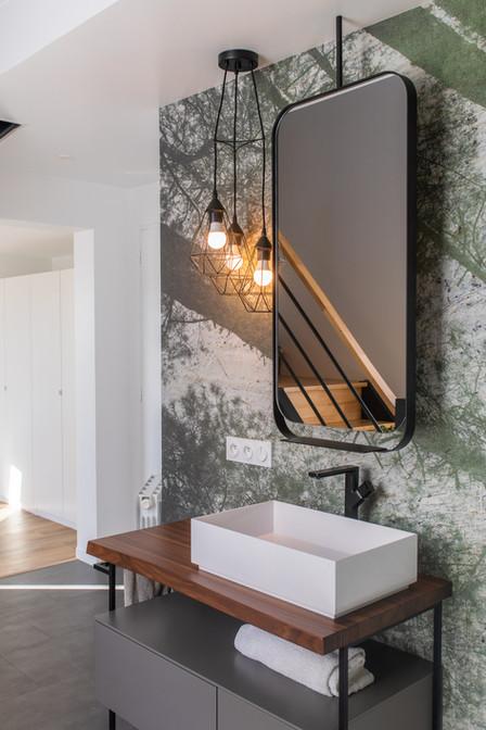 Adeline-Allard-Architecture-Architecte-Nantes-décoration-Design-22.jpg