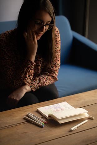 Julie Cadeau-livraison-web-20.jpg