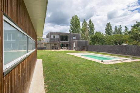 Espaces-Atypiques-Angers-maison-appartement-architecte-loft-hôtel-particulier-terrasse-jar