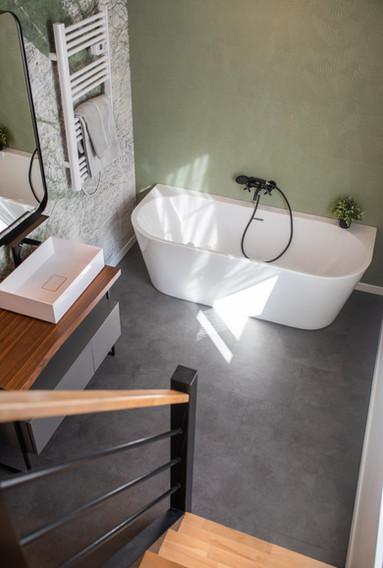 Adeline-Allard-Architecture-Architecte-Nantes-décoration-Design-25.jpg
