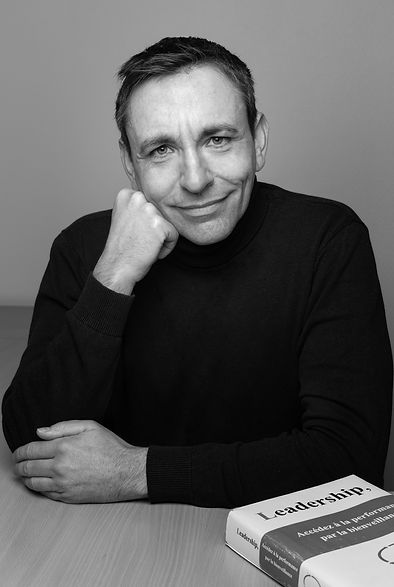 Stéphane Battendier-web-4.jpg