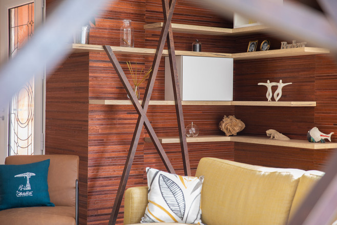 Adeline-Allard-Architecture-Architecte-Nantes-décoration-Design-48.jpg