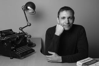 Stéphane Battendier-web-6.jpg
