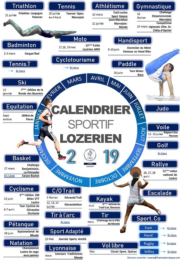 Calendrier_sportif_lozérien_2019.png