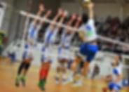 Volley-ball (Mende VB).jpg