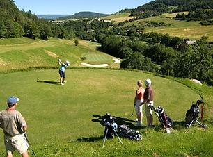 Golf (Lozère Tourisme).jpg