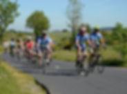 Cyclotourisme (Cyclo Club Mendois).jpg