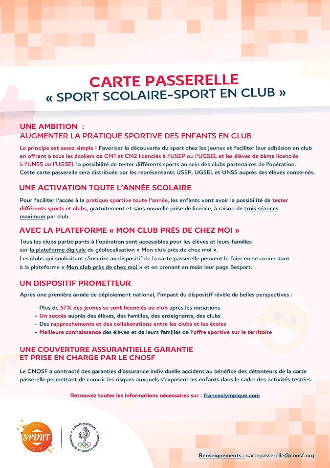 flyer carte_passerelle-page-001 (1).jpg