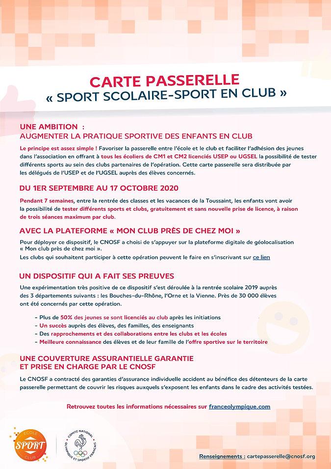 flyer carte_passerelle-page-001.jpg