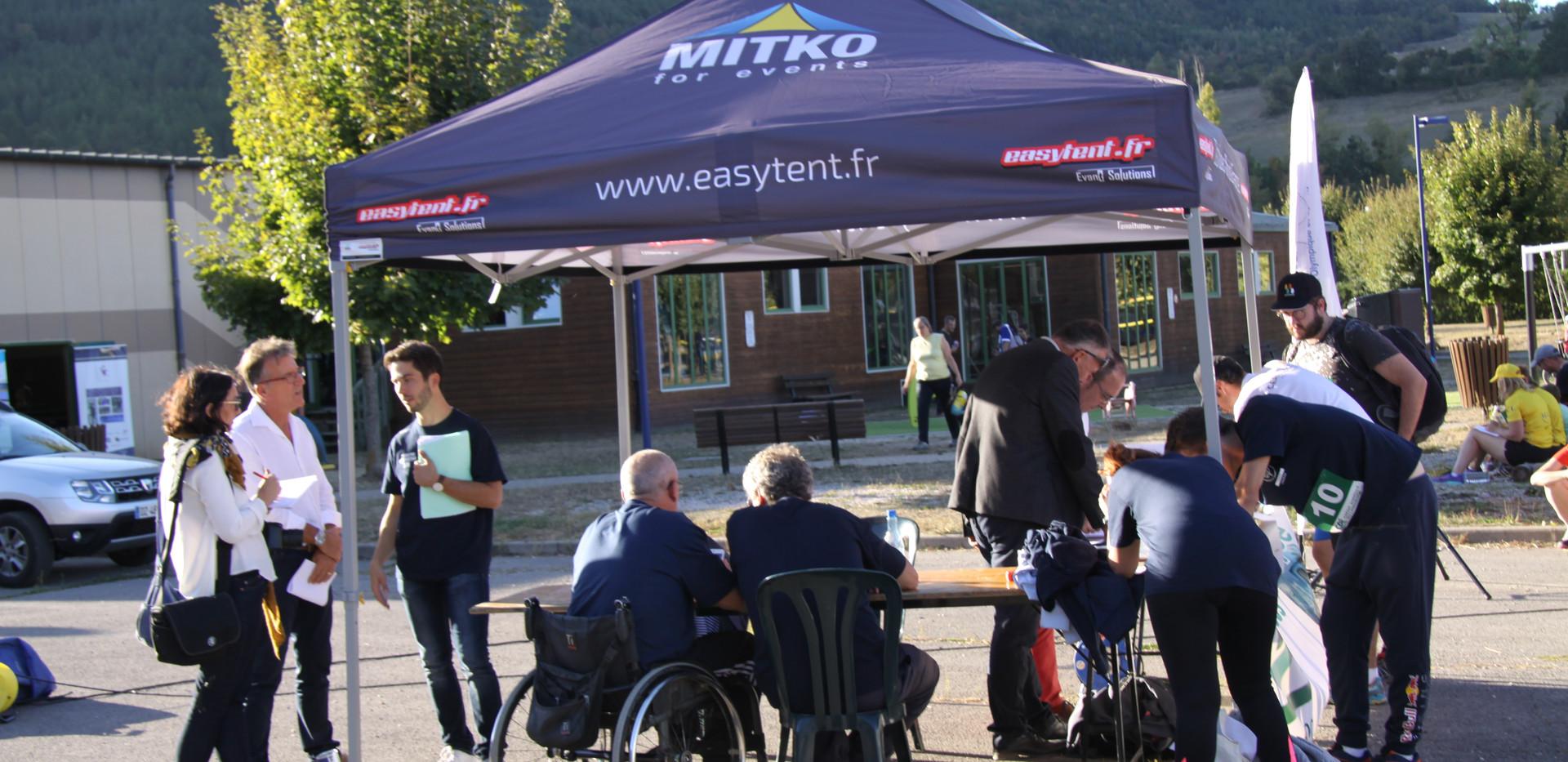 2018.09.26_CDOS48-rg_(55)_Journée_Inter_