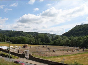 Equitation (Poney Club La Crouzette).jpg