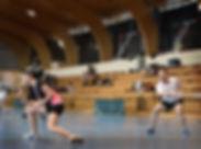Badminton (CCHA-Langogne).jpg