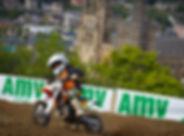 Moto (Moto Club Lozérien).jpg