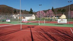 Tennis (Tennis Club Florac) 3.jpg