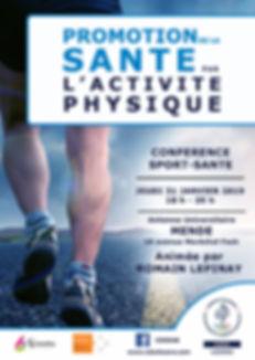 Affiche_Sport_Santé.jpg