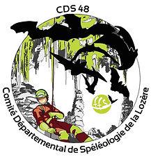 logo_cds48_DEF_web.jpg